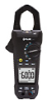 CM83 - FLIR CM83 600 A TRMS AC/DC Power Clamp Meter -- GO-20046-44