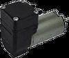 19K Series Diaphragm Pump -- 19101.601 -- View Larger Image