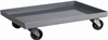 Dolly, Steel Dolly for 36x18 Bin Cabinets -- AC803618M26