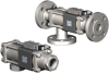 High Pressure Valve - Coaxial -- VFK-H 50 DR -- View Larger Image