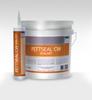 MS Polymer-based Sealant -- PITTSEAL® CW -Image
