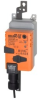 Linear Damper Actuator -- LHX24-3-300