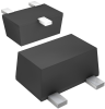 Diodes - Rectifiers - Arrays -- 846-DA221ZMT2LCT-ND -Image