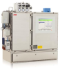 Fully Integrated Multi-channel fibre-optic FT-NIR analyzer in Ex enclosure -- FTPA2000- HP260X -Image