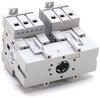 Disconnect Switch -- 194E-E16-1753-4A -Image