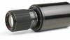Diode Array Camera Sensor -- DAC-004