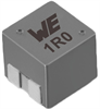 Arrays, Signal Transformers -- 732-13377-1-ND - Image