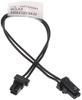 Rectangular Cable Assemblies -- WM25257-ND -Image