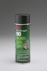 3M™ Hi-Strength 90 Spray Adhesive - Image