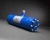 Inline Pulsation Stabilizers - Image
