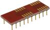 Sockets for ICs, Transistors - Adapters -- A752-ND