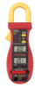 CLAMP METER, 10µA, TRMS -- ACD-14-TRMS-PLUS - Image