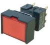 Emergency Stop Switch -- A165E-LS-24D-02 - Image