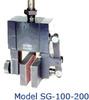 Pneumatic Grip -- Model SG-100-200