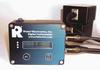 Remote Angle Display -- RAD2 - Image