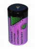 Lithium Electronic Battery 3.6V Cylinder -- 40309094566-1 - Image