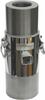 Calibration Column Load Cell -- Model 2200 - Image