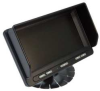 Color LCD Monitor,1 Channels,7 In -- 13F726