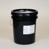 Resin Technology OXY-CAST 607 Epoxy Casting Resin Part A Black 5 gal Pail -- 90-001492