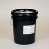 Resin Technology OXY-CAST 607 Epoxy Casting Resin Part A Black 5 gal Pail -- 90-001492