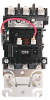 NEMA Contactor Contactor Top Wired DC -- 500DC-DOVL930