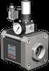 Control Valve - Pressure Control -- 3-HPB-S 32 - Image