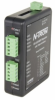 Ethernet Switches -- SER-485-IR