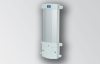 Non-intrusive Level Sensor -- Triflex LNI250