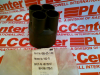 3M HDBB-425-1-250 ( HEAT SHRINK BREAKOUT BOOT ) -- View Larger Image