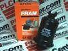 FRAM G7182 ( GASOLINE FILTER ) -Image