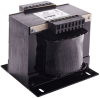 Power Transformers -- HPI-15-ND -Image