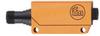 OU5043 Fiber-optic amplifier -- OU5043 -Image
