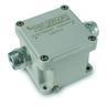 Electronic Vibration Switch -- Model 685B0000A10