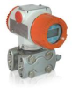 Gauge Pressure Transmitter -- Model 268PS