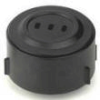 Drive Circuit Built-In Type Buzzers -- OBO - 50TRP
