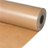 "18"" - Waxed Paper Rolls -- WP1830"