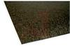 cn4190 9.8x10 cu/ni dc fabric sample swatch. -- 70113163