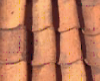 DuPont? Capstone® Repellents - Stone, Tile, and Concrete