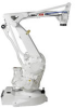 Industrial Robot -- IRB 260 - Image