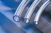 Clear PVC Tubing -- Series K050 -Image