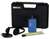 Ultrasonic Leak Detector -- VPE