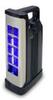 Seedburo Battery Operated Ultraviolet Lamp - REPLACEMENT 6 WATT TUBE FOR B160/B260 BLACK LAMP -- B16B