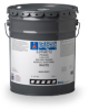 ProMar® Low VOC Acrylic Copolymer