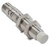 12mm Inductive Proximity Sensor (IP69K): NPN, 8mm range -- PFM1-BN-4H - Image