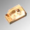 LED -- SML-LX0603GW-TR - Image