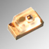 LED -- SML-LX0603SUGW-TR