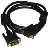 Skywalker Signature Series DVI-D to DVI-D Single Link 18 Pin Cable, 3ft -- SKY60203