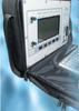 Time Domain Reflectometer -- Model 1401E
