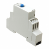 Time Delay Relays -- 966-1555-ND - Image