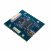 RFID Reader Modules -- 753-1013-ND